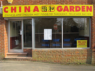 Personable Home  China Garden With Glamorous Contact Us  Chinese Garden Takeaway With Amusing Hilton Garden Inn Th Street Also Alnwick Castle Garden In Addition Mini Gardens And China Garden Newark As Well As Who Owns The Hedge In My Garden Additionally Garden Designers Devon From Chinagardentakeawaycouk With   Glamorous Home  China Garden With Amusing Contact Us  Chinese Garden Takeaway And Personable Hilton Garden Inn Th Street Also Alnwick Castle Garden In Addition Mini Gardens From Chinagardentakeawaycouk