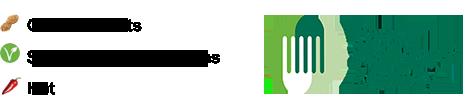 menu-key-andlogo